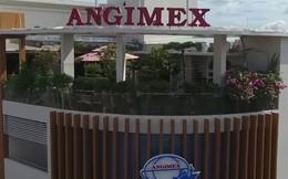 Angimex (AGM): 6 tháng lãi 20 tỷ đồng tăng 74% so với cùng kỳ