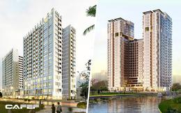 [Đánh Giá Dự Án] 2 chung cư cao cấp nhận nhà ở ngay tại khu Nam Sài Gòn, nhưng phải sống chung với nạn kẹt xe