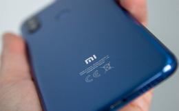 Xiaomi lãi hơn 2 tỷ USD trong năm 2018, gần gấp đôi LG