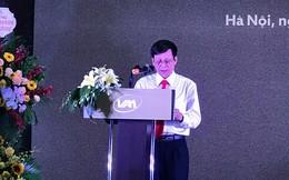 EVFTA và cơ hội cho ngành nhôm Việt Nam vươn ra thế giới