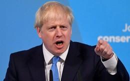 Nhà lãnh đạo mới của nước Anh thề sẽ hoàn tất Brexit vào tháng 10, nguy cơ khủng hoảng được cảnh báo