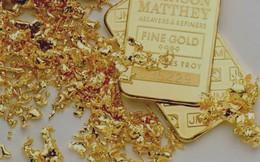 Goldman Sachs chỉ ra hầm trú ẩn hấp dẫn hơn cả vàng