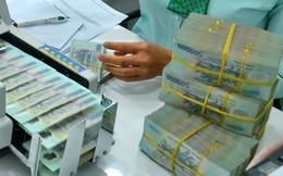 Những ngân hàng nào đã được nới room tín dụng?