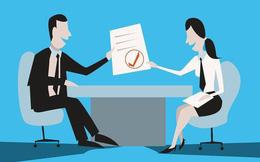 """Tuyệt chiêu để lọt """"mắt xanh"""" của nhà tuyển dụng: Cách trả lời ấn tượng nhất cho câu hỏi phỏng vấn """"Mô tả bản thân bằng 3 từ"""" vốn cực đơn giản!"""