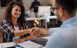 """Tính cách quyết định 70% trong quá trình xin việc: """"Điểm danh"""" những điều nhà tuyển dụng chào đón, số 3 ai cũng thực sự cần phải có!"""