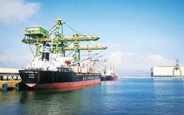 Hà Tĩnh có thêm 3 dự án công nghiệp, tổng đầu tư gần 1.700 tỷ đồng