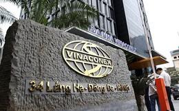 Vinaconex lên tiếng về thông tin triệu tập ông Nguyễn Xuân Đông, khẳng định sự việc xảy ra trước khi Nhà nước thoái vốn