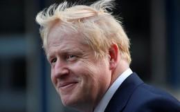 Sự thật phũ phàng đón chờ tân Thủ tướng Anh Boris Johnson