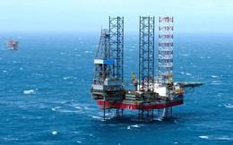 """PV Drilling (PVD) ước lãi ròng 111 tỷ đồng trong quý 2, dự báo năm 2020 đầy """"bận rộn"""""""