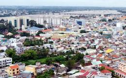 Vì sao sao giá BĐS tại 6 phường ở TP.Biên Hòa, Đồng Nai cùng lúc tăng mạnh?