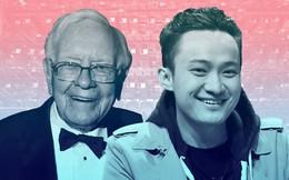 Doanh nhân tiền số 29 tuổi huỷ bữa trưa hơn 4 triệu USD với tỷ phú Warren Buffett