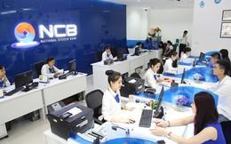 Phó Chủ tịch HĐQT và Phó Tổng giám đốc ngân hàng NCB mua vào 4,8 triệu cổ phiếu