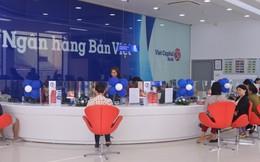 Ngân hàng Bản Việt lãi gần 50 tỷ đồng trong 6 tháng đầu năm, trong quý 3 sẽ trình NHNN cho áp dụng Basel II