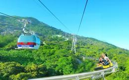 Cáp treo Núi Bà Tây Ninh (TCT): Lãi ròng nửa đầu năm đạt 71 tỷ đồng, vượt 29% kế hoạch năm