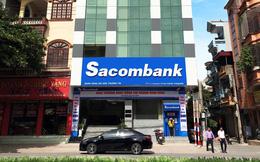 """Đẩy mạnh """"Bắc tiến"""", Sacombank chính thức có mặt tại cố đô Hoa Lư"""