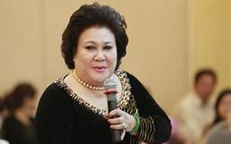 Ai là bà chủ của khách sạn cao nhất Phú Yên vừa được rao bán 500 tỷ đồng?