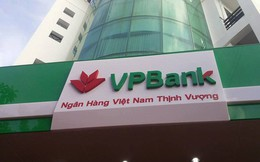 Vợ ông Ngô Chí Dũng chuyển nhượng cho con gái 4 triệu cổ phiếu VPBank, giá trị hơn 70 tỷ