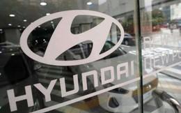 Bỏ qua Thái Lan, Malaysia,... công ty logistics của Hyundai chọn Việt Nam là điểm đến đầu tiên ở Đông Nam Á