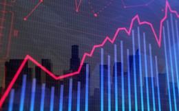Góc kỹ thuật: Thách thức tại vùng 1.000 điểm, thị trường chờ đợi sự bứt phá của yếu tố thanh khoản