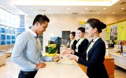 Nam A Bank báo lãi 442 tỷ đồng trong 6 tháng đầu năm
