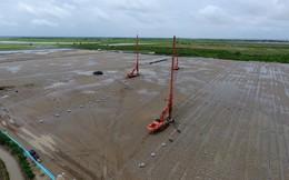 FECON trúng nhiều gói thầu ở Myanmar, kỳ vọng lớn từ thị trường xây dựng hạ tầng