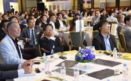 """Ông Trịnh Văn Quyết: """"Nhật Bản là thị trường quốc tế trọng điểm của Bamboo Airways"""""""