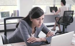 Dân văn phòng thường chủ quan với bệnh này, nhưng đâu biết nó có thể gây tai biến và liệt dây thần kinh