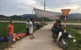 Vì sao dân bãi rác Nam Sơn chặn xe rác đúng ngày được trả đền bù?