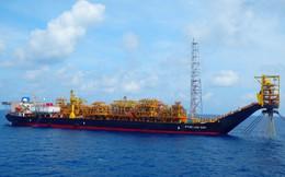 Mảng cơ khí dầu khí nhiều triển vọng, PVS được dự báo hoàn thành vượt xa kế hoạch lợi nhuận năm 2019
