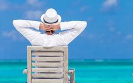 An nhàn tận hưởng tuổi già trong giàu có, tại sao không? 8 bước đi khôn ngoan giúp bạn nghỉ hưu sớm dễ dàng!