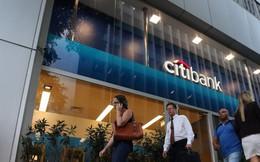 """Sau Deutsche Bank, Citigroup cũng cắt giảm một loạt nhân sự của bộ phận giao dịch chứng khoán - dấu hiệu cho thấy Phố Wall đang đối chọi với những """"cơn gió ngược chiều"""""""