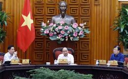 Dự án cao tốc Trung Lương – Mỹ Thuận và 9 từ khoá dặn dò của Thủ tướng