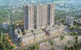 Văn Phú – Invest ghi nhận 472 tỷ đồng doanh thu thuần trong nửa đầu năm 2019