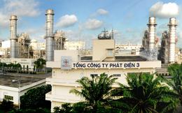 EVNGenco 3 (PGV): Sản xuất điện 2 tháng đầu năm chưa bị ảnh hưởng bởi dịch COVID-19, doanh thu công ty mẹ tăng 13% lên 6.856 tỷ đồng