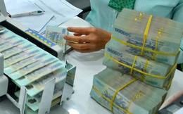 Hàng loạt ngân hàng vừa tuyên bố giảm lãi suất cho vay từ tháng 8