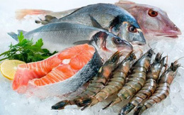 Kiến nghị công bố danh sách cảng biển có nhập khẩu nguyên liệu thủy sản