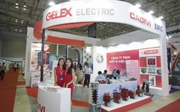 Biên lãi gộp tăng mạnh, Gelex báo lãi gần 900 tỷ LNTT 9 tháng