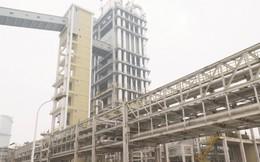 Nhà máy Đạm Hà Bắc đối mặt gánh nặng tái cơ cấu khoản vay