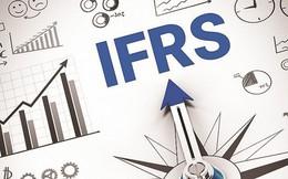 IFRS 9 đang thách thức các ngân hàng