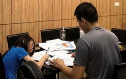 """Học sinh rối loạn lo âu từ mẫu giáo, tự tử vì áp lực """"xuất sắc"""" là cái giá mà Singapore phải trả để đứng đầu BXH giáo dục thế giới"""