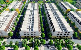 Kinh Bắc City (KBC) dự chi 235 tỷ đồng trả cổ tức tiền mặt