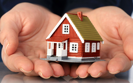 Địa ốc First Real (FIR) triển khai phương án phát hành cổ phiếu thưởng tỷ lệ 60%