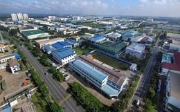 Hiệp định thương mại tự do Việt Nam - EU (EVFTA) tác động như thế nào đến BĐS công nghiệp?