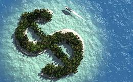 Thiên đường thuế hấp dẫn nhất thế giới không còn hấp dẫn?