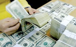 Hà Nội đề xuất đầu tư 40.000 tỷ đồng làm đường sắt đô thị