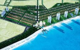 """Vụ sân golf Phan Thiết biến thành khu đô thị: Không có cơ sở nói """"lãnh đạo tỉnh câu kết chủ đầu tư"""""""