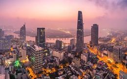 """Góp gần 60% GDP, """"rót tiền"""" vào ngành này là đầu tư vào tương lai nền kinh tế Việt Nam"""