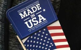 """Các nước phát triển quy định ra sao chuyện gắn nhãn """"Made in...""""?"""