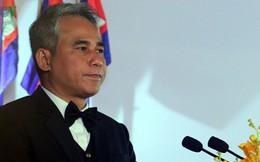 Doanh nghiệp Việt đẩy mạnh đầu tư tài chính ngân hàng tại Campuchia