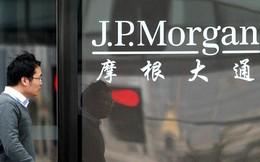 """Nghịch lý: Các ngân hàng """"hot"""" ở phố Wall bị nhân tài Trung Quốc coi là hạng ba, không thể tuyển người dù đưa ra mức lương cao gấp rưỡi"""